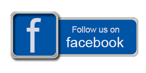 Facebook Logo - Follow us on Facebook