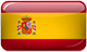 Translate Website to Spanish - Spain Flag
